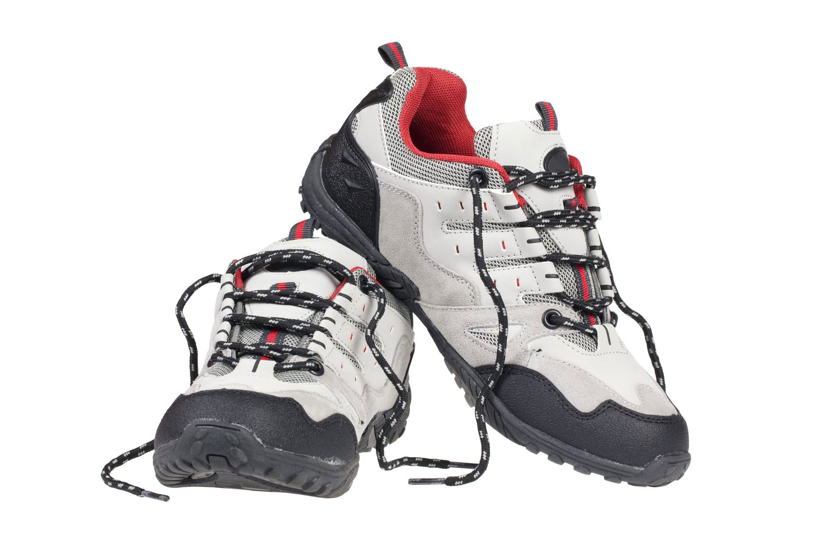 BEARRAW Sport Trekking Shoes