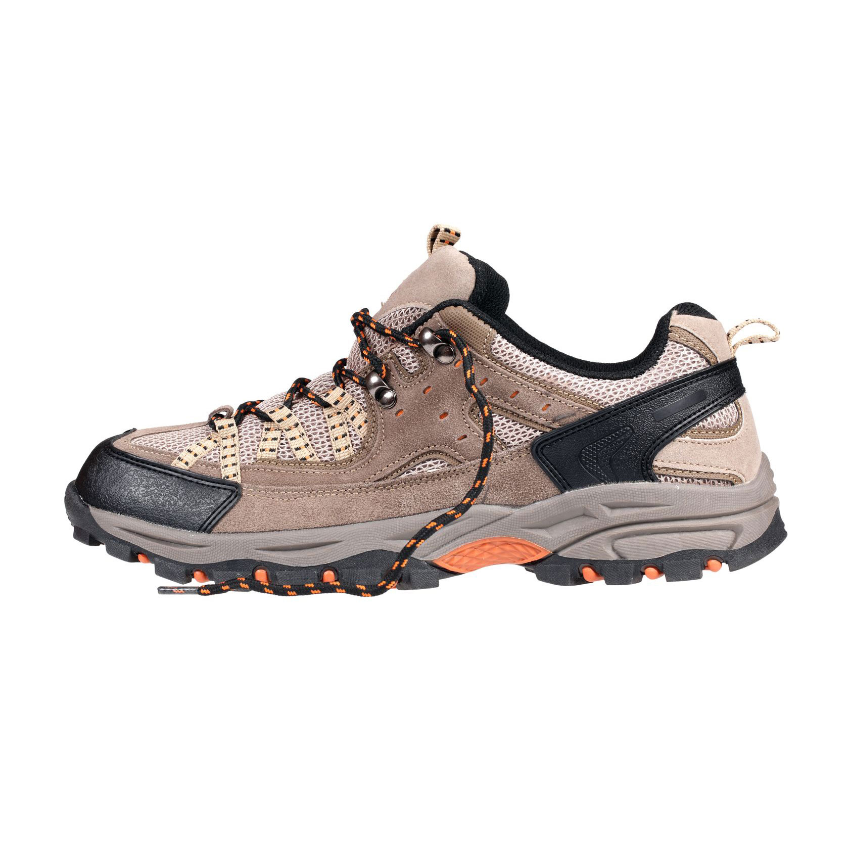 K-47 FOOT Trekking Sport Shoes
